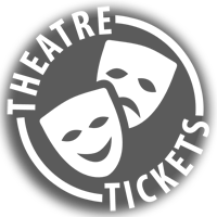 London Palladium - Theatre-Tickets.com
